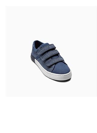Shop Boys Footwear Now