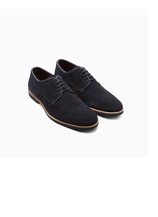 Shop Mens Footwear Now
