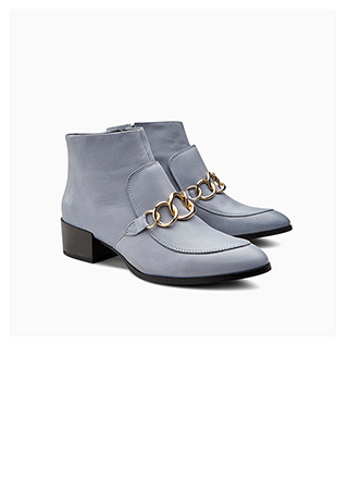 Shop Womens Boots Now
