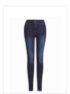 Womens Jeans Collection | Ladies Denim | Next Official Site