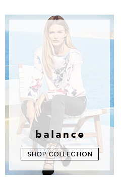 Browse Smart Looks & Occasion - Balance