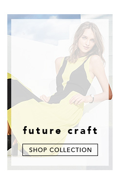 Browse Smart Looks & Occasion - Future Craft