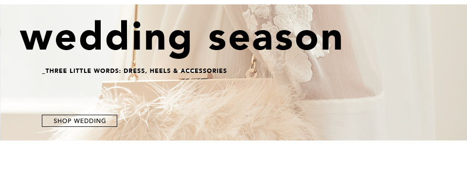 Browse Smart Looks & Occasion
