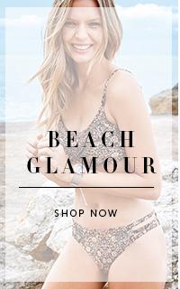 Browse Womens Swimwear - Beach Glamour