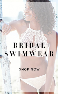 Browse Womens Swimwear - Bridal Swimwear